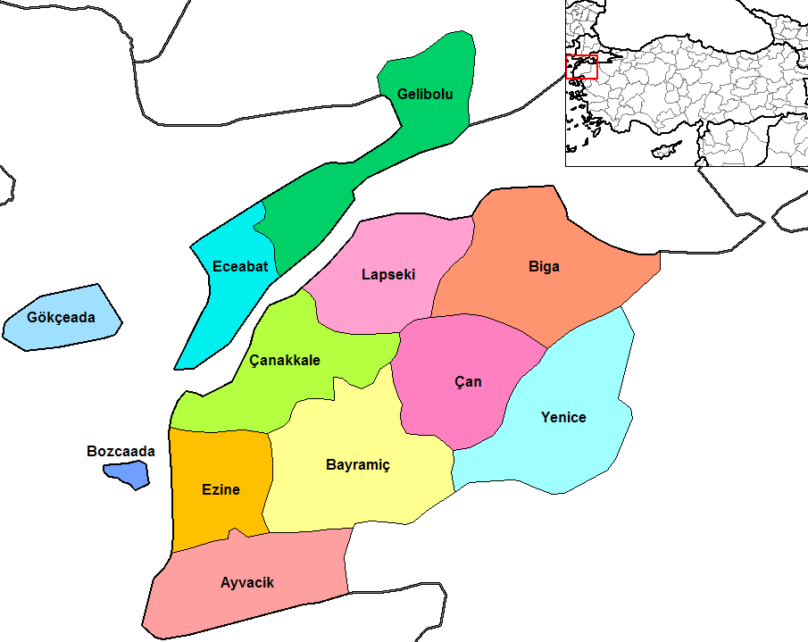 canakkale_haritasi
