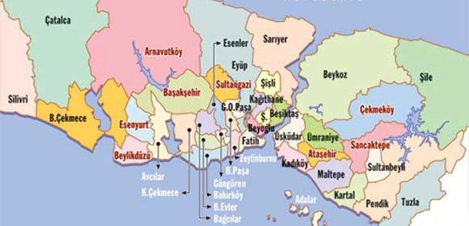 istanbul-ankara-ve-izmirdeki-secim-bolgelerinde-hangi-ilceler-vara01cf14e86193370108d