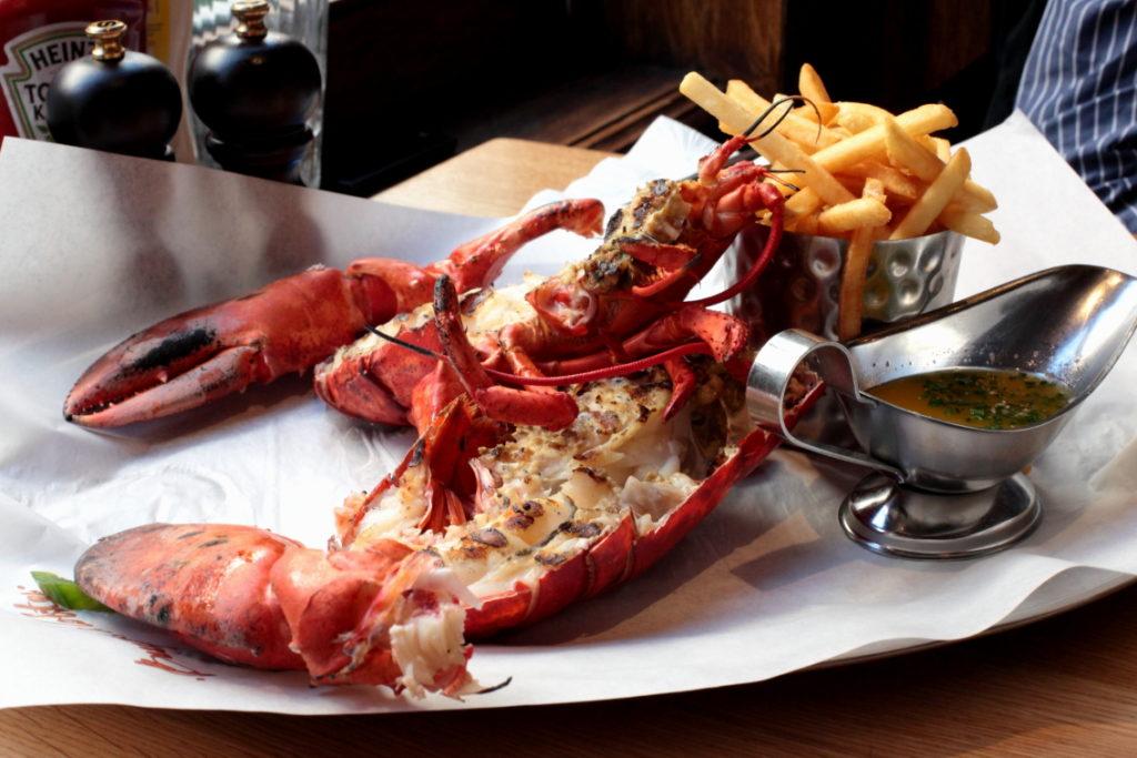 BL-lobster2