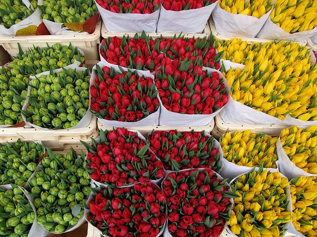 bloemenmarkt_002