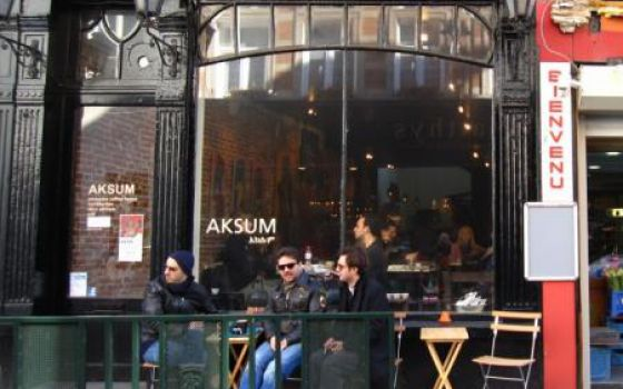 koffiebar-aksum-coffee-house-1