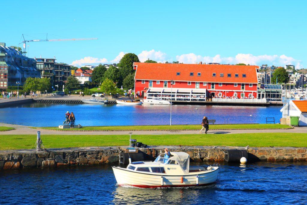 Kristiansand1