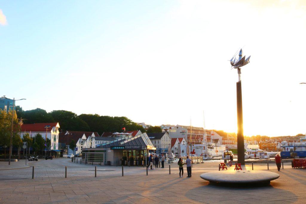 Stavanger2