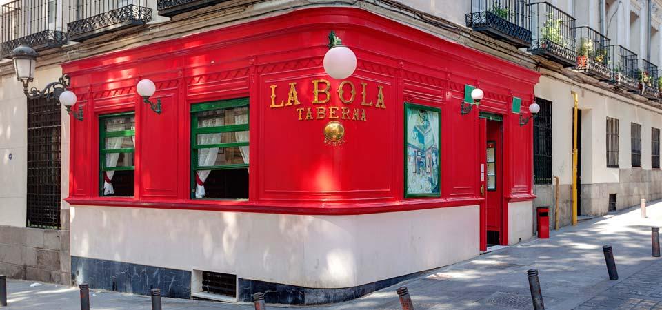 la-bola_restaurante20