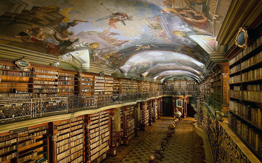 the-klementinum-national-library-czech-republic-2